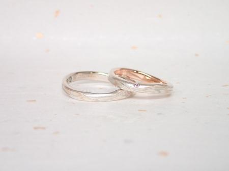 18082601木目金の結婚指輪_J004.JPG