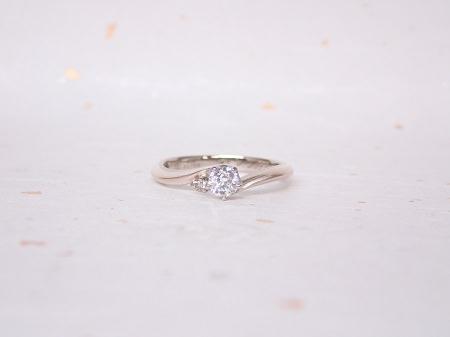 18082601木目金の結婚指輪_N001.JPG