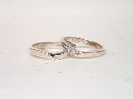 18082602木目金の結婚指輪_D004.JPG