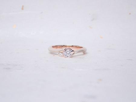 18111801木目金の結婚指輪E_003.JPG