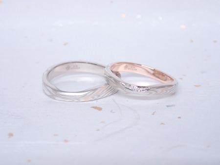 19012701木目金の結婚指輪_F003.JPG