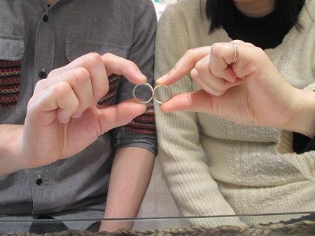 19042501木目金の結婚指輪_001.JPG