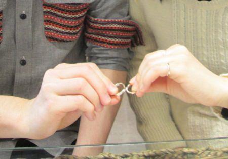 19042501木目金の結婚指輪_002.JPG