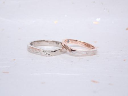19042501木目金の結婚指輪_003.JPG