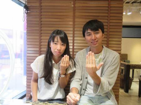 19092901木目金の結婚指輪_J003.JPG
