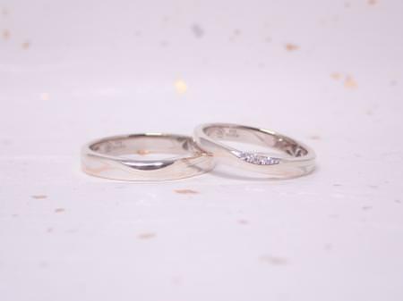 19092901木目金の結婚指輪_J006.JPG