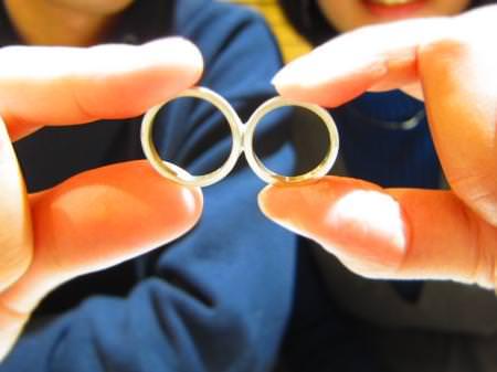 19122101木目金の結婚指輪_B001.JPG