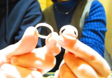 19122101木目金の結婚指輪_B002.JPG