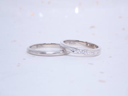 19122101木目金の結婚指輪_B004.JPG