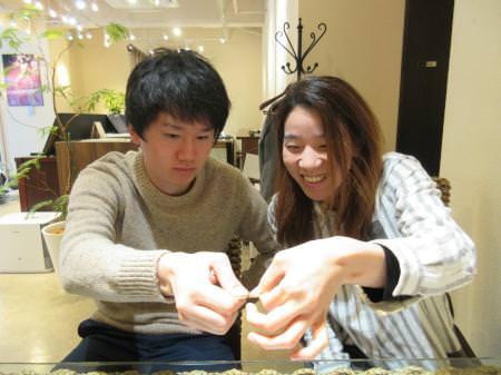 20012501木目金の結婚指輪_B002.JPG