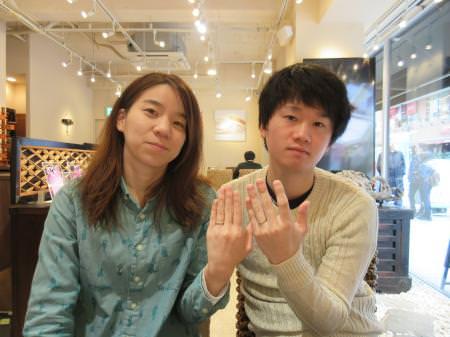 20012501木目金の結婚指輪_B003.JPG