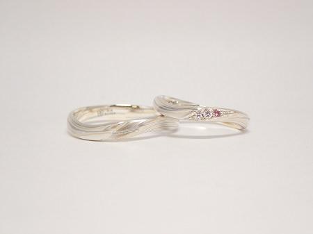 200213木目金の結婚指輪_M004.jpg