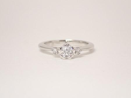 20032901木目金の婚約指輪_K001.JPG