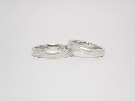 20040401木目金の結婚指輪_Y003.JPG
