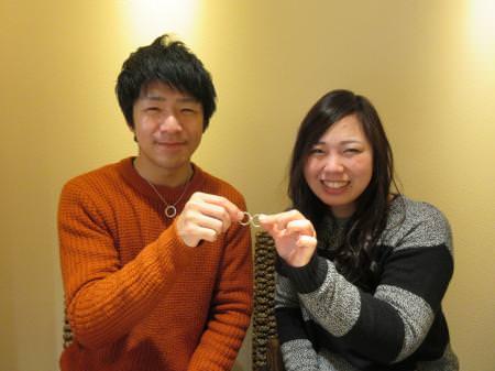 20040401木目金の結婚指輪_R001.JPG