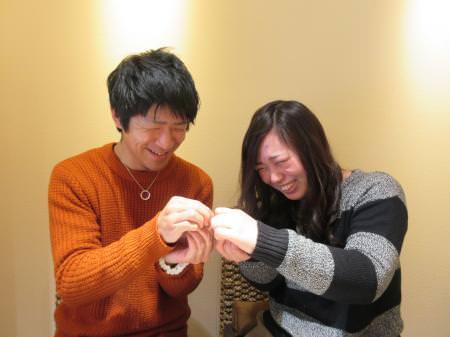 20040401木目金の結婚指輪_R002.JPG