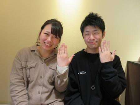 20040401木目金の結婚指輪_R003.JPG