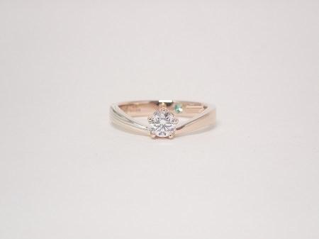 20040402木目金の婚約指輪_U002.JPG