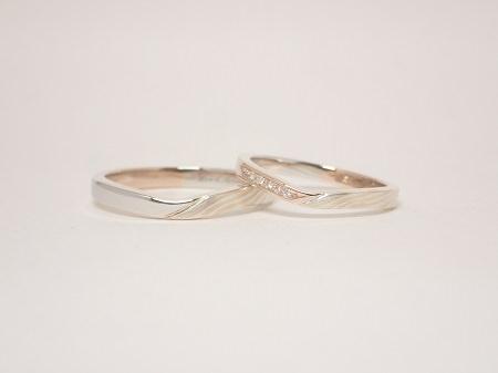 20040402木目金の結婚指輪_H003.JPG