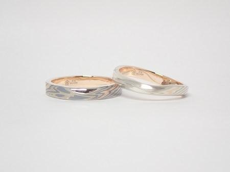 20040502木目金の結婚指輪_C003.JPG