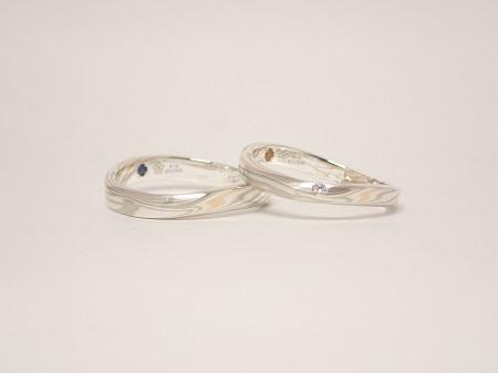 20040703木目金の結婚指輪_LH003.JPG