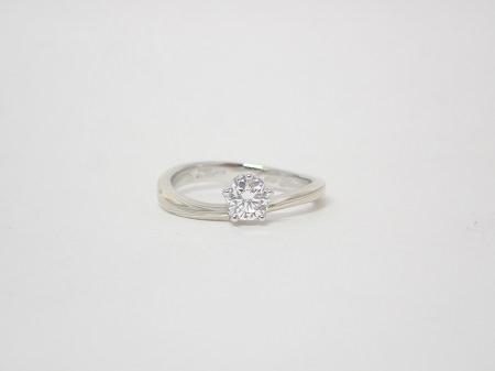 20040901木目金の婚約指輪結婚指輪_K003.JPG