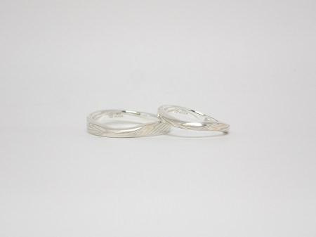 20040901木目金の婚約指輪結婚指輪_K004.JPG