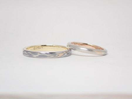 20040901木目金の結婚指輪_U003.JPG
