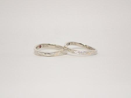 20041001木目金の結婚指輪_F005.JPG