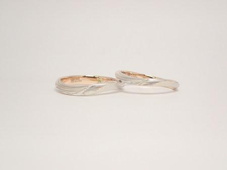 20041001木目金屋の結婚指輪_N003.JPG