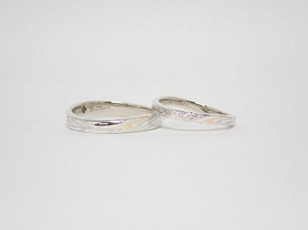 20041201木目金の結婚指輪_H003.JPG