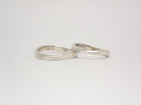 20041401木目金の結婚指輪_001.JPG