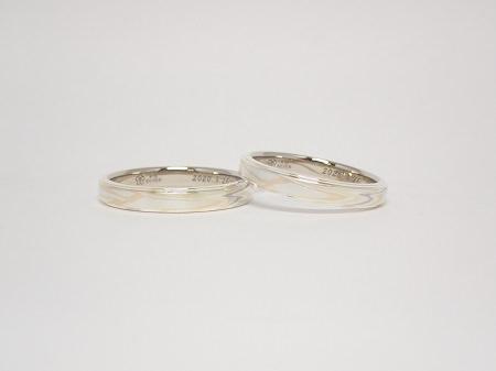 20041801木目金の結婚指輪_H003.JPG