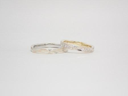 20041901 木目金の結婚指輪_A004.JPG