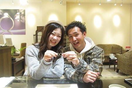 20042401杢目金屋の結婚指輪_Z001.JPG