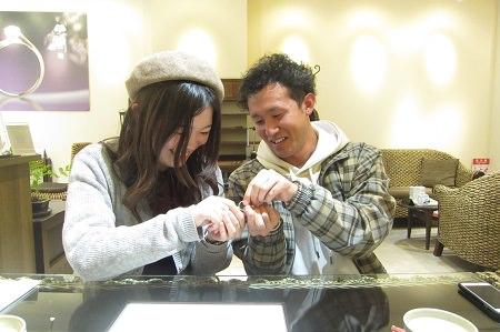 20042401杢目金屋の結婚指輪_Z002.JPG