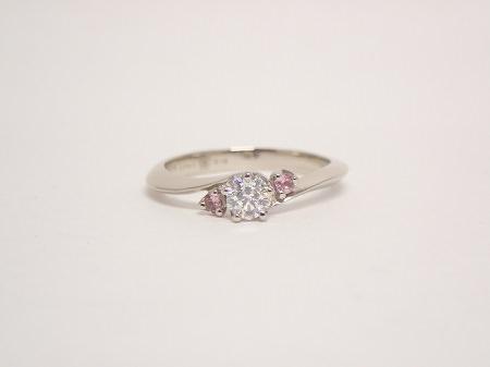20031902婚約指輪_D001.JPG