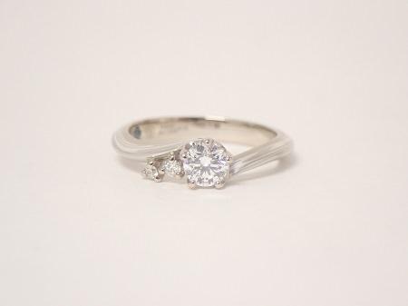 20050902木目金の婚約指輪_G001.JPG
