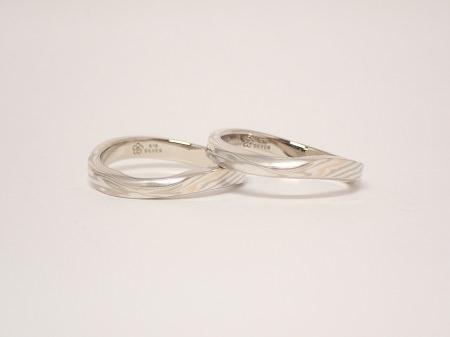 20052201木目金の結婚指輪_004LH.JPG