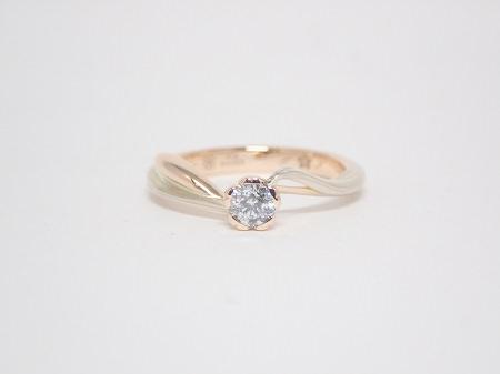 20080401木目金の結婚指輪_N001.JPG