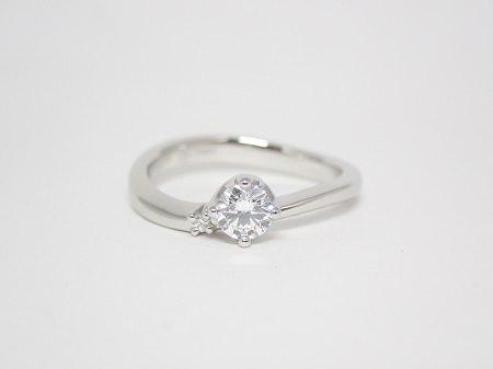 20080801木目金の婚約指輪_F002.JPG