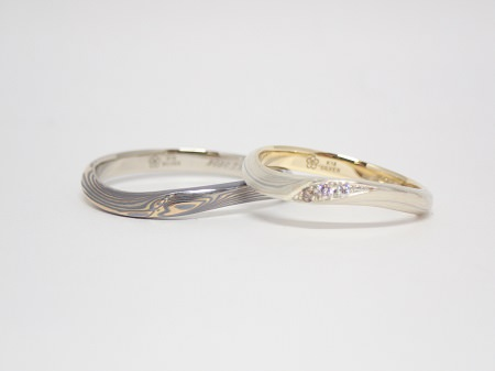 20080902木目金の結婚指輪_C 003.JPG