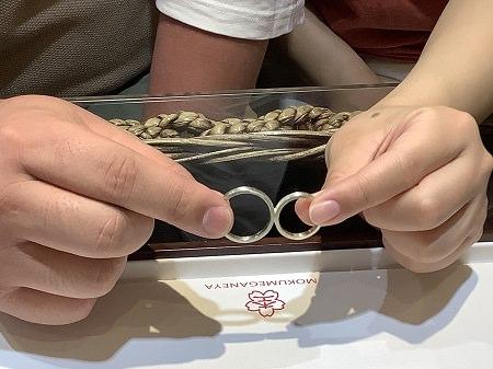 20080902木目金の結婚指輪_C001.JPG