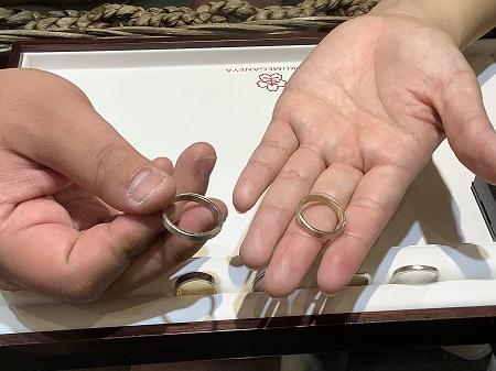 20080902木目金の結婚指輪_C002.JPG