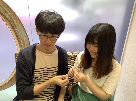 20080904杢目金の結婚指輪_N002.JPG