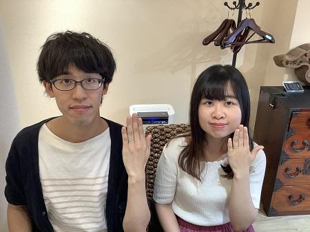 20080904杢目金の結婚指輪_N003.JPG