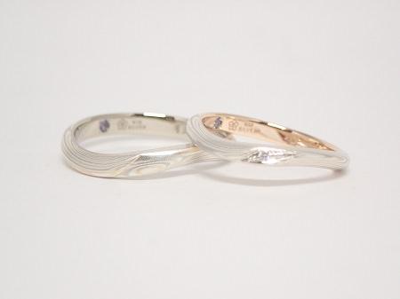 20080904杢目金の結婚指輪_N004.JPG