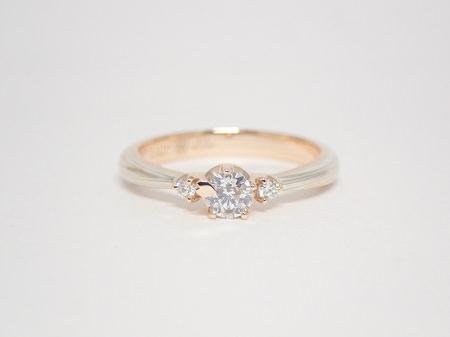 20081002木目金の結婚指輪_004.JPG