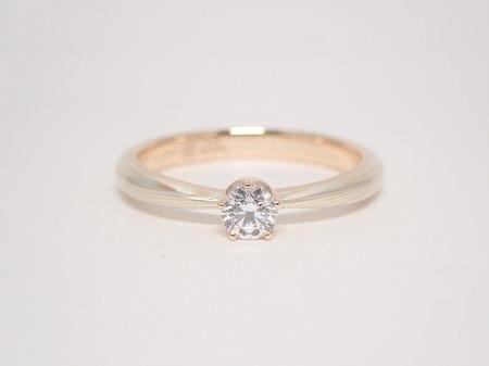 20081501木目金の婚約指輪_C001.JPG