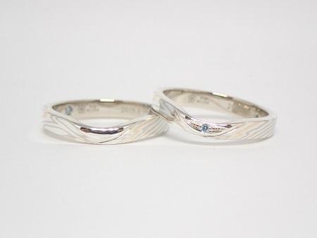 20081601木目金の結婚指輪_D004.JPG